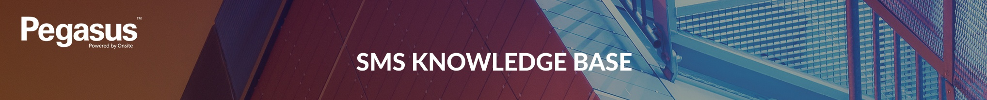 SMS Knowledge base header.jpg