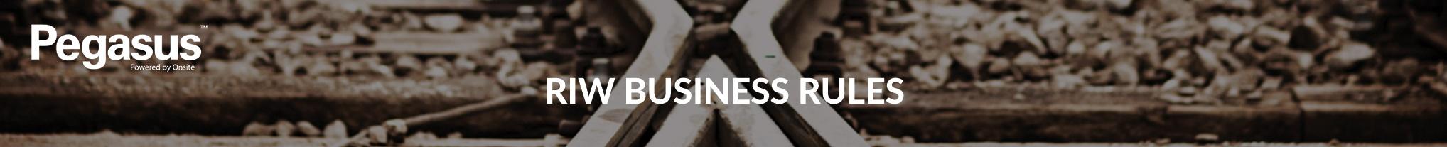 RIW Business Rules Header.jpg